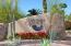 9937 E TOPAZ Drive, Scottsdale, AZ 85258