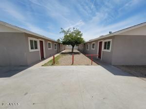 525 S 2ND Street, Avondale, AZ 85323