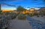 26425 N 106TH Way, Scottsdale, AZ 85255