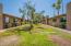 3031 S RURAL Road, 22, Tempe, AZ 85282