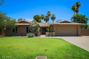 14033 N 57TH Place, Scottsdale, AZ 85254
