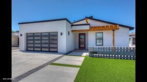 1831 E MONTECITO Avenue, Phoenix, AZ 85016