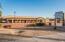 1993 W LYNX Court, Chandler, AZ 85248