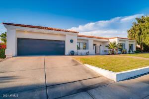 1838 E Claremont Street, Phoenix, AZ 85016