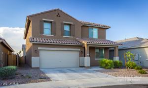 7134 W RANCHO Drive, Glendale, AZ 85303