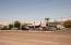 13812 W Glendale Avenue, Glendale, AZ 85307