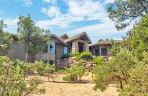 3101 E Mayfield, Payson, AZ 85541
