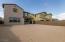 12503 W FOREST PLEASANT Place, Peoria, AZ 85383