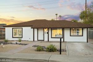 2535 E CAMPBELL Avenue, Phoenix, AZ 85016