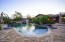 8255 E OVERLOOK Drive, Scottsdale, AZ 85255