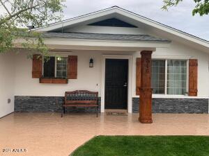 546 W DEL CAMPO Avenue, Mesa, AZ 85210