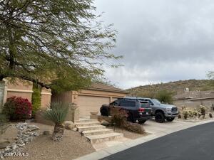 11080 E BUTHERUS Drive, Scottsdale, AZ 85255
