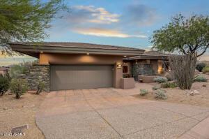 10157 E OLD TRAIL Road, Scottsdale, AZ 85262