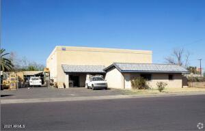 530 W 2ND Avenue, Mesa, AZ 85210