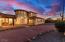 6737 E ROCKAWAY HILLS Drive, Cave Creek, AZ 85331