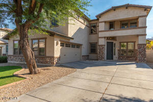 15675 W MONTECITO Avenue, Goodyear, AZ 85395