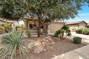 785 W PRESS Road, San Tan Valley, AZ 85140