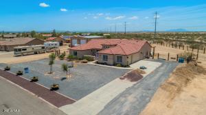 9469 E TWIN SPURS Lane, Florence, AZ 85132