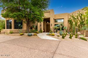 10040 E HAPPY VALLEY Road, 377, Scottsdale, AZ 85255