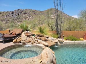 8300 E DIXILETA Drive, 229, Scottsdale, AZ 85266