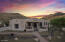 This sought after property in the Stetson Hills community backs to the Phoenix Mountain Preserve and is truly a rare find.