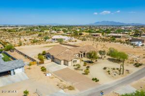 4807 N 199TH Avenue, Litchfield Park, AZ 85340