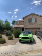 29932 N CHOLLA Drive, Florence, AZ 85132