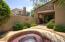 19550 N GRAYHAWK Drive, 1118, Scottsdale, AZ 85255