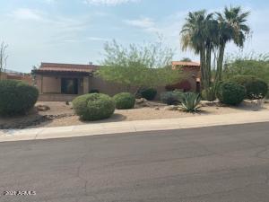 7356 N 23RD Street, Phoenix, AZ 85020