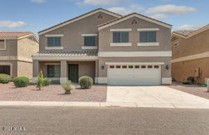 1609 E HEATHER Drive, San Tan Valley, AZ 85140