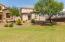 5349 W MARCUS Drive, Phoenix, AZ 85083