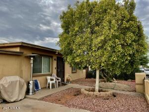 502 E HILL Drive, Avondale, AZ 85323