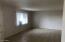 1134 W DRAGOON Circle, 1134, Mesa, AZ 85210
