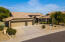 5149 E JUSTICA Street E, Cave Creek, AZ 85331