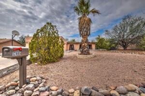 17405 E CALAVERAS Avenue, Fountain Hills, AZ 85268
