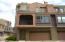 3935 E ROUGH RIDER Road, 1097, Phoenix, AZ 85050
