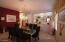 668 W JARDIN Drive, Casa Grande, AZ 85122