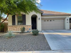 8518 W FLYNN Lane, Glendale, AZ 85305