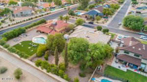 10417 E BECKER Lane, Scottsdale, AZ 85259