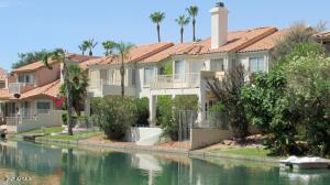 457 S Marina Drive, Gilbert, AZ 85233