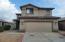 8861 W PARADISE Drive, Peoria, AZ 85345