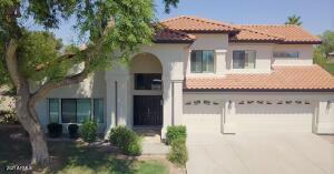 14631 N 62nd Way, Scottsdale, AZ 85254