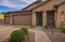 1037 W PAGODA Avenue, San Tan Valley, AZ 85140