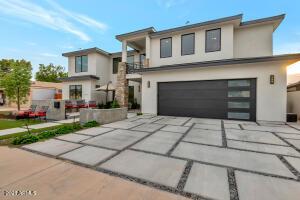 5826 N 81ST Street, Scottsdale, AZ 85250
