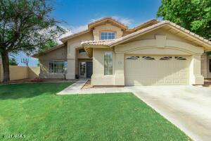 5648 W Tonopah Drive, Glendale, AZ 85308