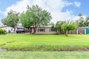 2221 W AUGUSTA Avenue, Phoenix, AZ 85021