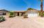 5832 S COUNTRY CLUB Way, Tempe, AZ 85283