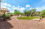 4524 E CASEY Lane, Cave Creek, AZ 85331