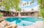 2324 E CONCORDA Drive, Tempe, AZ 85282