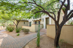 20704 N 90TH Place N, 1057, Scottsdale, AZ 85255